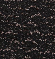 期货  蕾丝 针织 低弹 染色 连衣裙 短裙 套装 女装 春秋 61212-101
