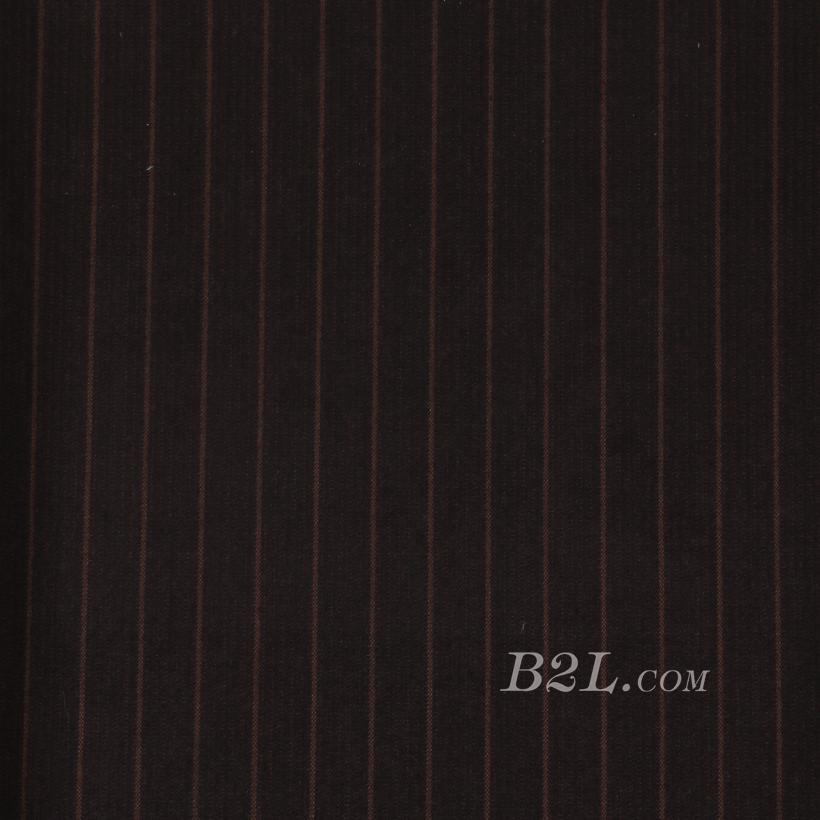 条纹 梭织 色织 外套 西装 男装 春秋 期货 60325-7