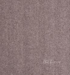 毛纺 素色 羊毛 染色 低弹 秋冬 女装 男装 81010-7