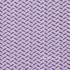 人字纹 提花 色织 女装 外套 连衣裙 春秋 60529-6