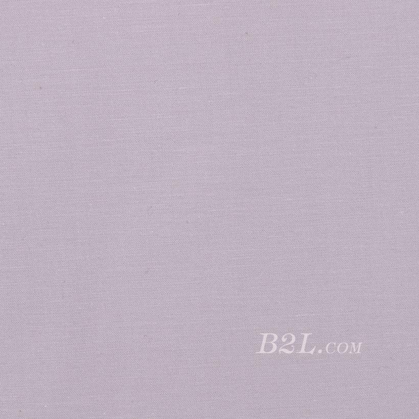 期货 素色 染色 低弹 春秋 外套 职业装 男装 女装 70812-55