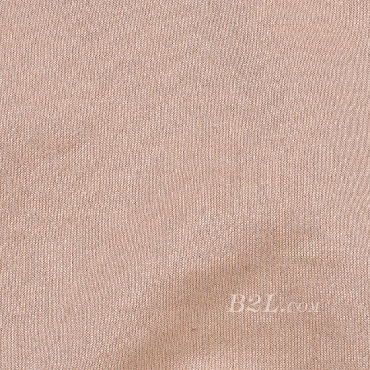 素色 针织 染色 低弹 闪光 春秋 连衣裙 时装 90306-20