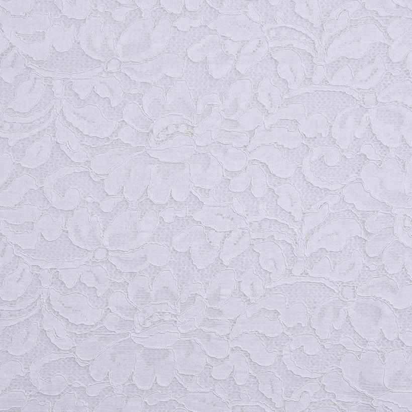 期货  蕾丝 针织 低弹 染色 连衣裙 短裙 套装 女装 春秋 61212-56