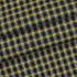 格子 喷气 梭织 色织 提花 连衣裙 衬衫 短裙 外套 短裤 裤子 春秋 期货 60327-7