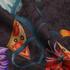 卡通 期货 梭织 印花 连衣裙 衬衫 短裙 薄 女装 春夏秋 60621-176