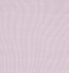 梭織 無彈 色織 雪紡 薄 柔軟 連衣裙 襯衫 70305-23