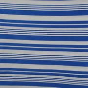 格子 喷气 梭织 色织 提花 连衣裙 衬衫 短裙 外套 短裤 裤子 春秋 期货 60401-19