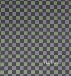 格子 棉感 色织 平纹 外套 衬衫 上衣 70622-16