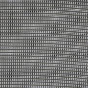 格子 喷气 梭织 色织 提花 连衣裙 衬衫 短裙 外套 短裤 裤子 春秋  期货 60401-15