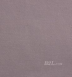 梭织 高弹 斜纹 染色 套装 连衣裙 柔软 细腻 女装 春秋 71112-45