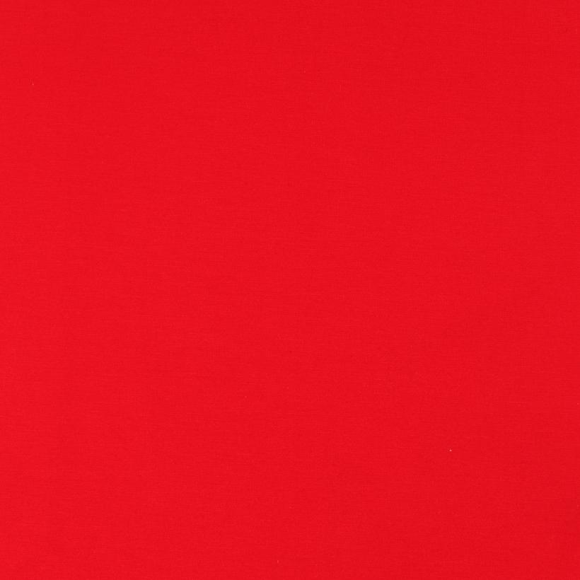 50S锦棉罗马布 素色 圆机 针织 染色 低弹 连衣裙 裤子 西装 细腻 无光 女装 童装 春秋 61116-8