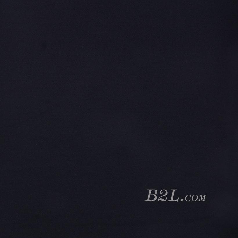 针织 素色 高弹 细腻 染色 柔软 连衣裙 短裙 女装 春夏 70803-7