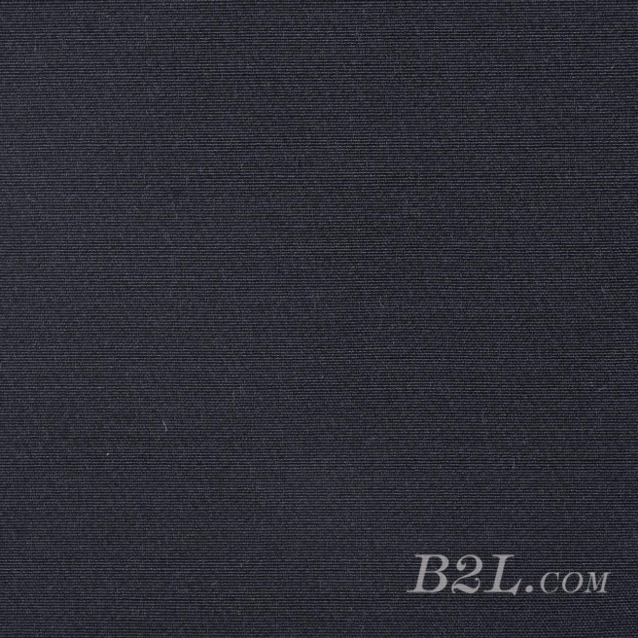 素色 梭织 染色 四面弹 春夏 T恤 外套  90827-33