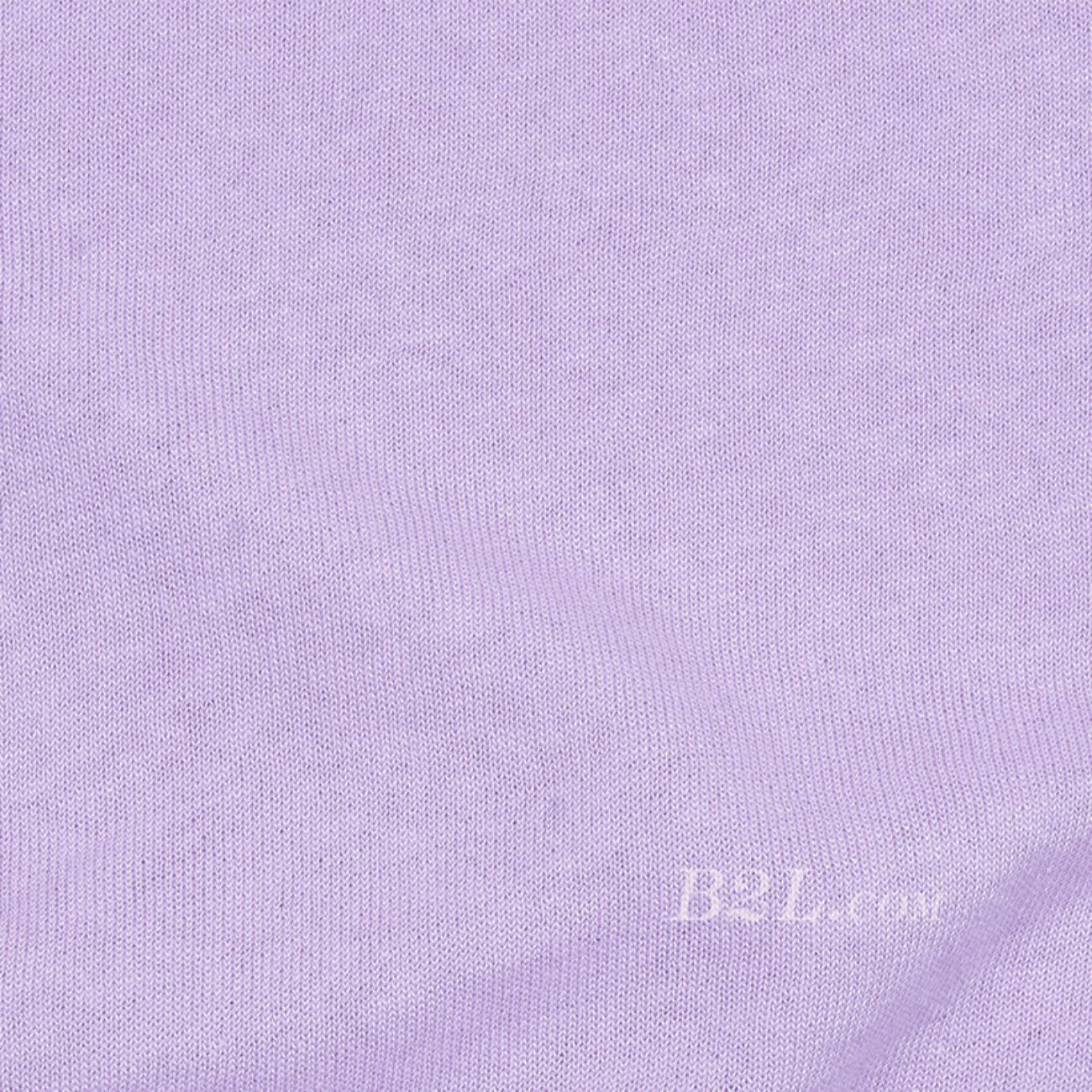 素色 针织 染色 低弹 春秋 连衣裙 时装 90306-26