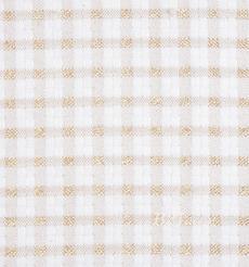 毛纺 粗纺 格子 粗花呢 提花 色织 无弹 香奈儿风 粗糙 秋冬 大衣 外套 女装 80907-7