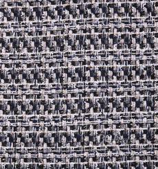 期貨 粗花呢 毛呢 粗紡 梭織 香奈兒風 色織 提花 無彈 外套 西裝 短褲 柔軟 粗糙 絨感 女裝 春秋冬 70820-10