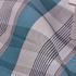 现货 梭织 色织 格子 无弹 春秋 女装 连衣裙 外套 衬衫80104-28
