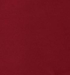 素色 梭织 全涤 雪纺 缎面 染色 无弹 柔软 薄 无光 衬衫 礼服 60802-9