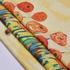 花朵 期货 定位 梭织 印花 连衣裙 衬衫 短裙 薄 女装 春夏秋 60621-57