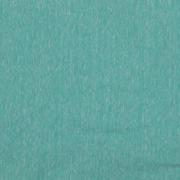 针织 棉感 低弹 纬弹 平纹 细腻 柔软 染色 汗衫 连衣裙 女装 童装 70531-10