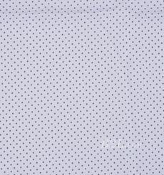 期货 印花 全棉 梭织 圆点 棉感 低弹 连衣裙 薄 衬衫 四季 女装 童装 80302-31