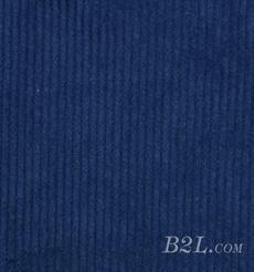 条纹 梭织 染色 灯芯绒 八条 春秋 裤装 外套 90924-30