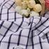 格子 梭织 色织 无弹 休闲时尚风格 衬衫 连衣裙 短裙 棉感 全棉色织牛津纺 春夏秋 60929-131