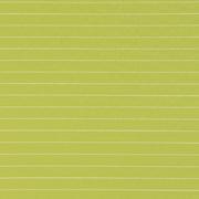 罗马布 条纹 圆机 针织 染色 低弹 外套 裤子 西装 连衣裙 细腻 无光 女装 童装 春秋 61116-11