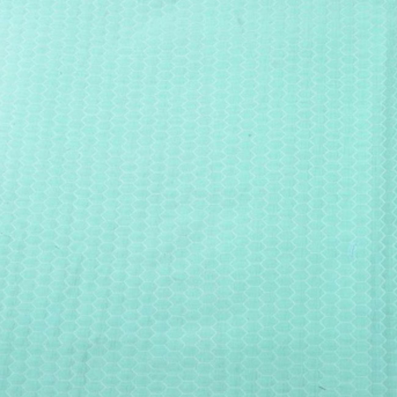 提花 色织 几何 现货  喷气 梭织 连衣裙 短裙 外套 短裤 裤子 期货 60529-21