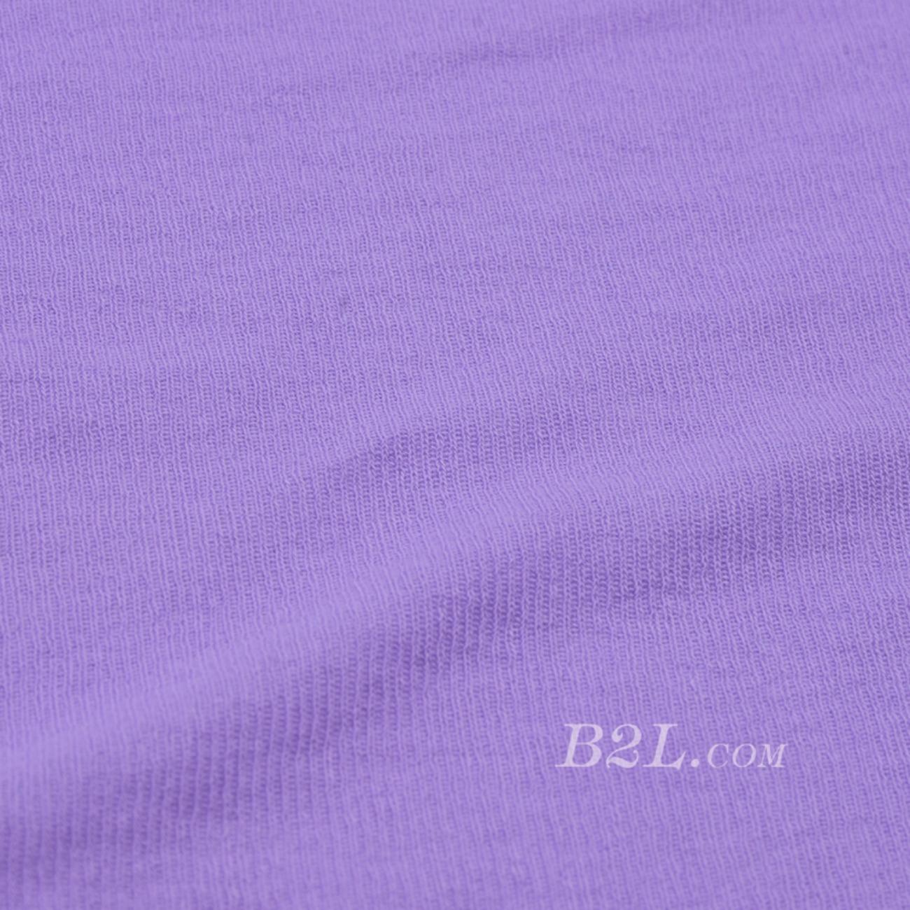 素色 针织 麻料 染色 弹力 春秋 T恤 外套 裤装 男装 女装 80518-25