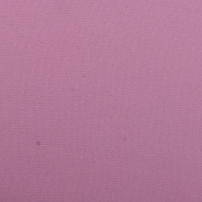 梭织 无弹 色织 全涤 雪纺 薄 柔软 连衣裙 衬衫 70305-59