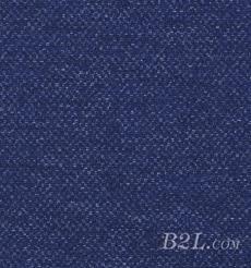 素色 针织 弹力 春秋 T恤  时装 裤装  90912-26