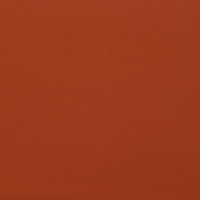 素色 梭织 染色 无弹 衬衫 连衣裙 女装 春夏 70327-38
