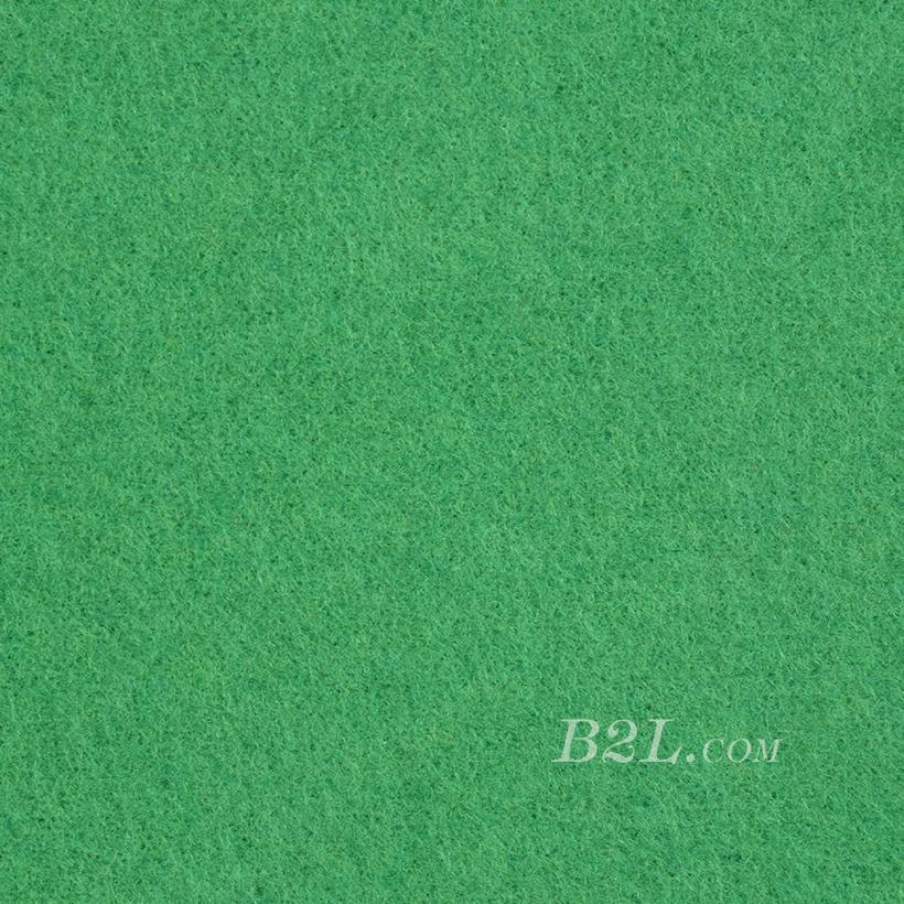 呢料 素色 羊毛 双面 细腻 高弹 色织 大衣 外套 女装 秋冬 71206-46