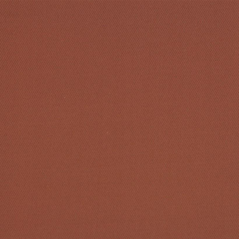 素色 梭织 染色 连衣裙 半身裙 女装 春秋 期货 60812-18