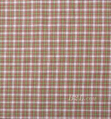 格子 梭子 染色 春秋 外套 襯衫 Z16