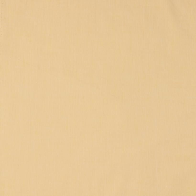 素色 梭织 色织 无弹 休闲时尚风格 衬衫 连衣裙 短裙 棉感 薄 全棉色织布 春夏秋 60929-97