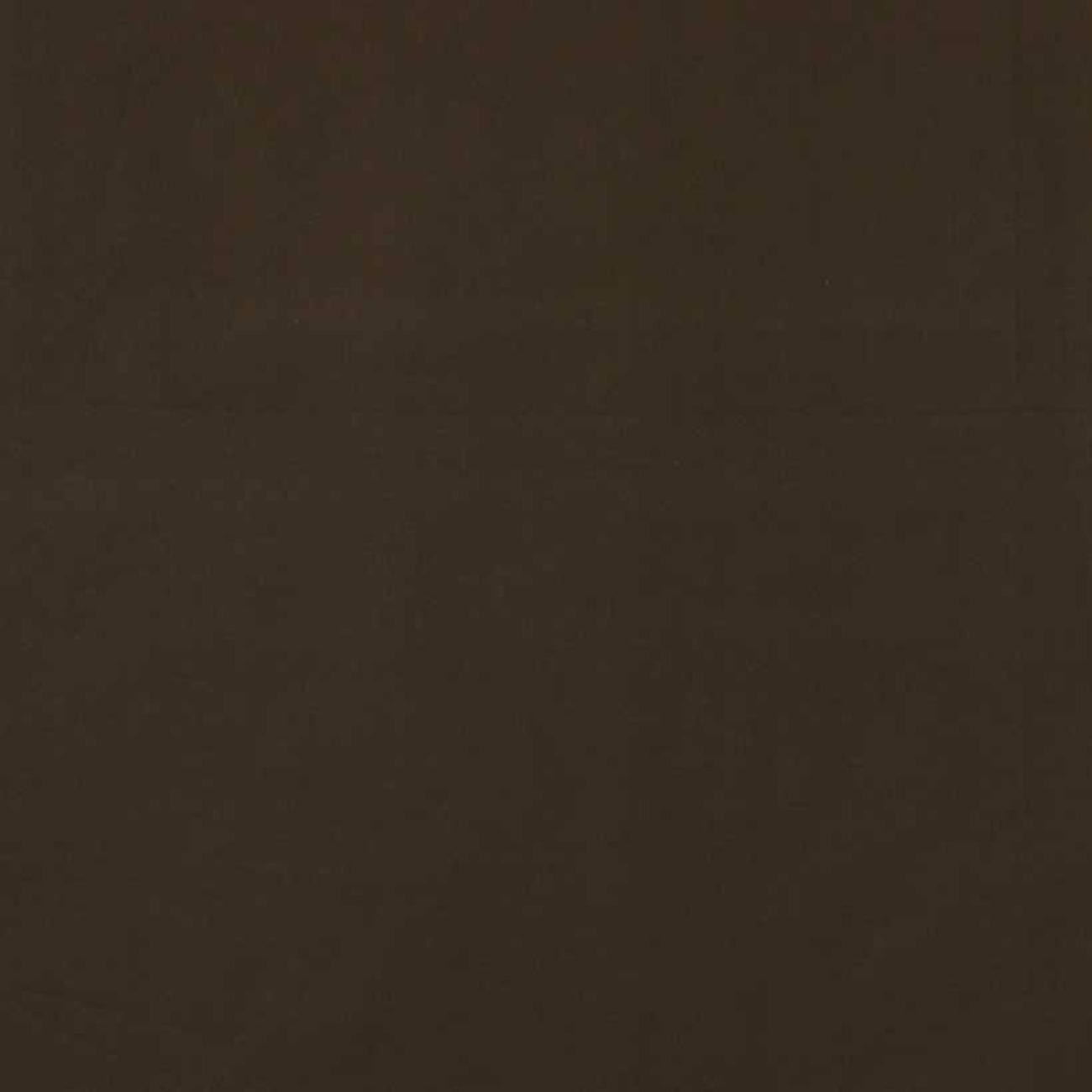 现货平纹素色梭织色织低弹休闲时尚风格衬衫连衣裙 短裙 棉感 60929-21