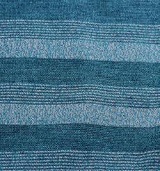 条纹 棉感 针织 平纹 低弹 纬弹 外套 上衣 大衣 连衣裙 60620-18