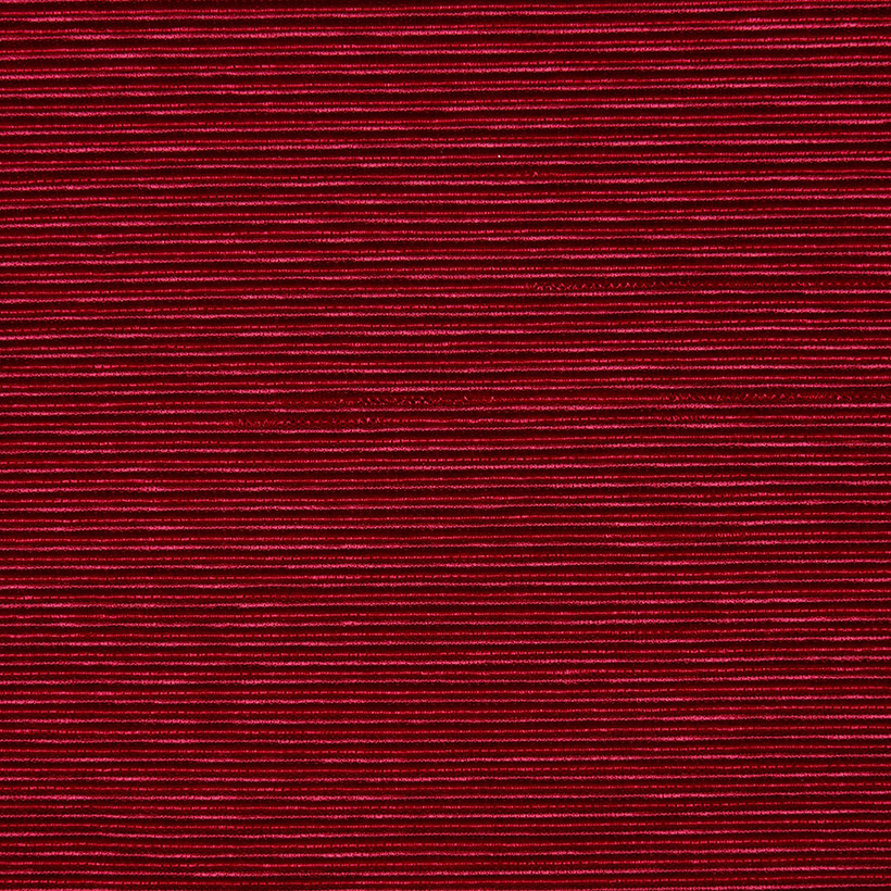 50D 素色 针织 全涤 染色 有光布 压绉 柔软 连衣裙 长裙 女装 春秋 71113-9