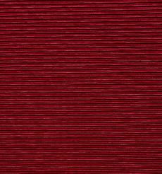 50D 素色 針織 全滌 染色 有光布 壓縐 柔軟 連衣裙 長裙 女裝 春秋 71113-9