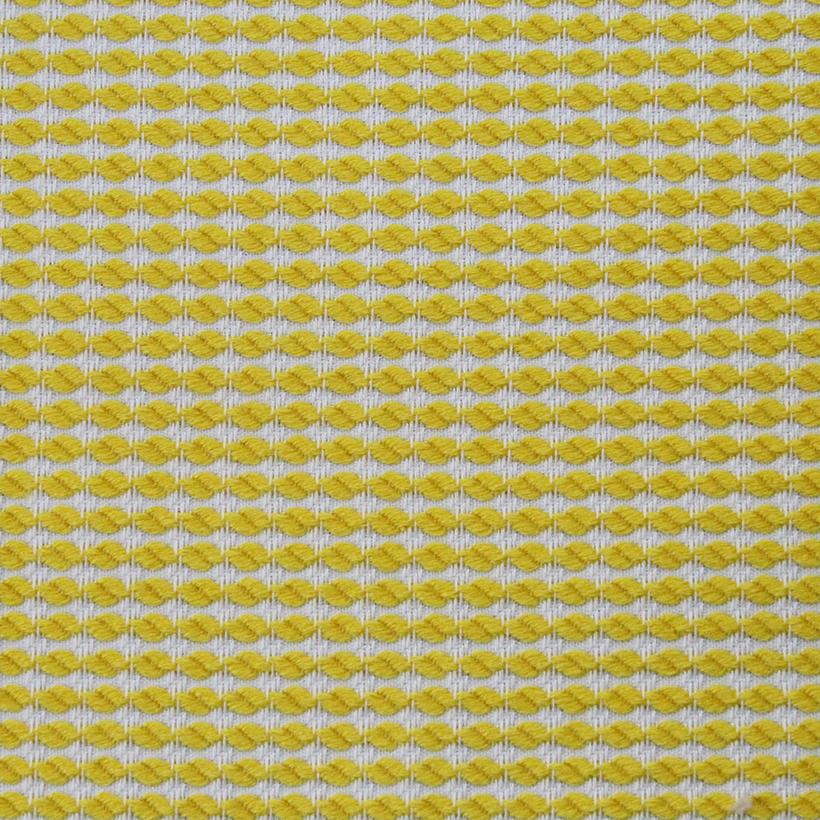 现货 麻花 喷气 梭织 色织 提花 连衣裙 衬衫 短裙 外套 短裤 裤子 春秋 60327-43