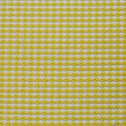 麻花 喷气 梭织 色织 提花 连衣裙 衬衫 短裙 外套 短裤 裤子 春秋 期货 60327-43