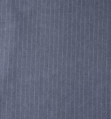 條子 梭織 色織 磨毛 無彈 襯衫 外套 長褲 柔軟 細膩 男裝 女裝 春秋 期貨 70410-85