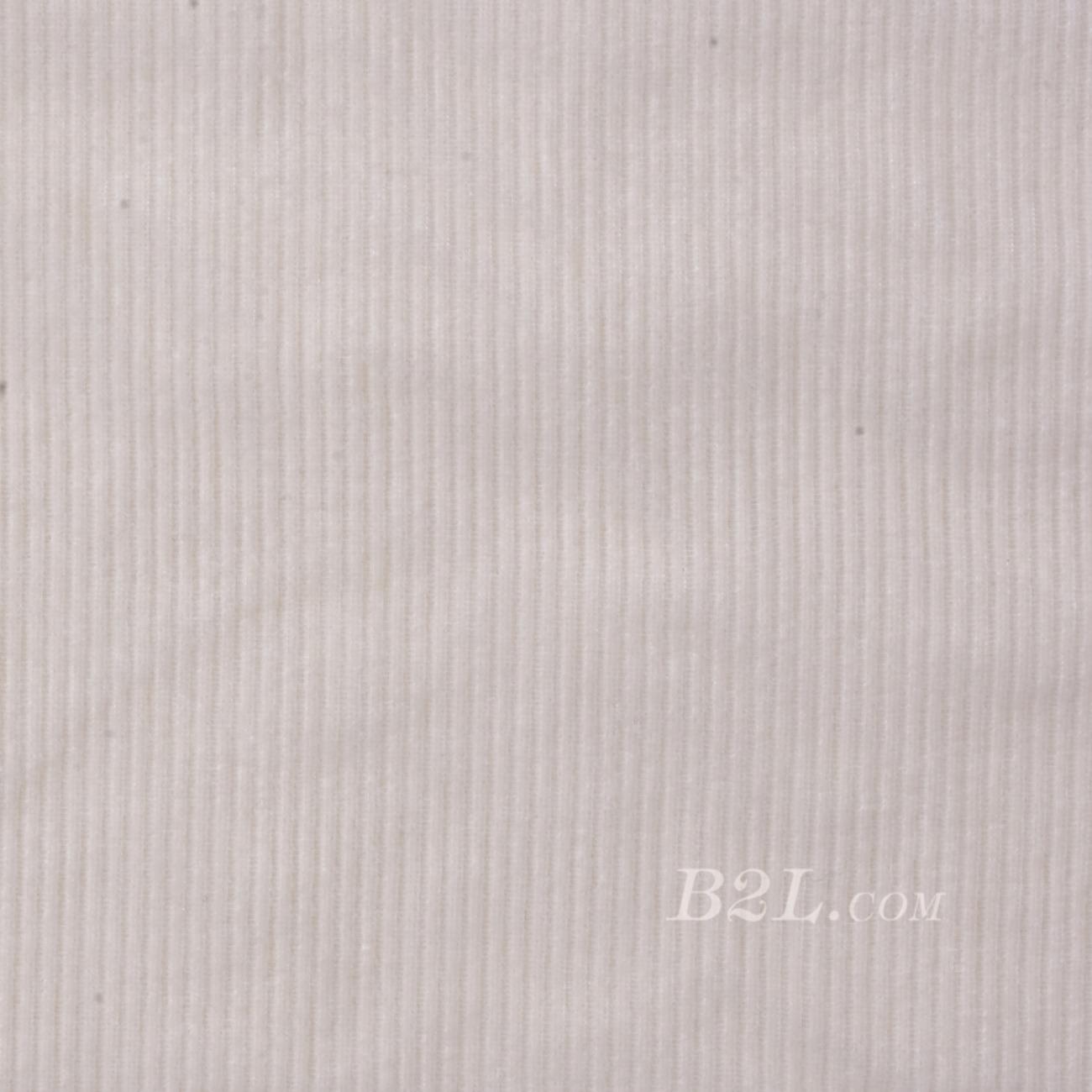 素色 梭织 染色 丝绒 无弹 春秋   91202-19