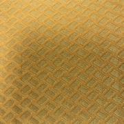 厂家定制矩形纹氨纶弹力布