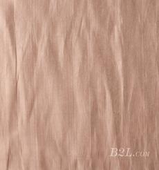 梭織染色素色面料-春夏連衣裙休閑服面料素色S213