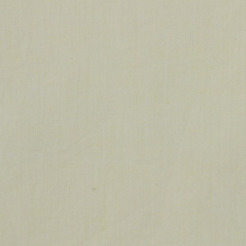 现货 全棉 素色 梭织 低弹 柔软 细腻 棉感 衬衫 连衣裙 男装 女装 春夏秋 71028-10