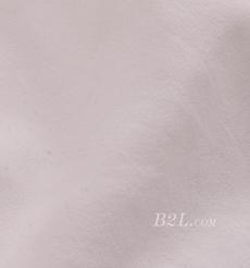 乱纹料 全涤 素色 梭织 染色 高弹 衬衫 女装 柔软 春夏 80108-30