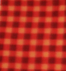格子 呢料 柔软 羊毛 大衣 外套 女装 70410-10